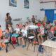 gemeenteschool Nevele