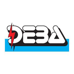 Deba NL